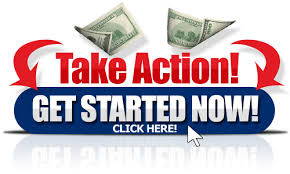 Image result for empowernetwork.com/free images