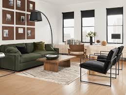 dallas modern furniture store. Unique Dallas Dallas Room U0026 Board January 2018 On Dallas Modern Furniture Store O