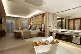 Mirage One Bedroom Suite Majestic Mirage Punta Cana Punta Cana Majestic Mirage And