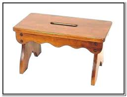 step stool plans wooden stool wooden step stool wooden step stool plans wooden folding step stool