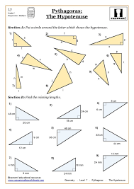 Worksheet Templates : 7Th Grade Proportions Worksheet Ratio And ...