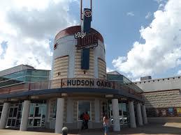 City Lights Theater Hudson Oaks Weatherford City Lights Cinema 10 Togot Bietthunghiduong Co