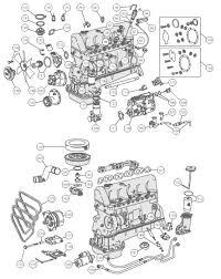 mercedes engine 1977 81 300 diesel external engine mercedes mercedes engine 1977 81 300 diesel external engine