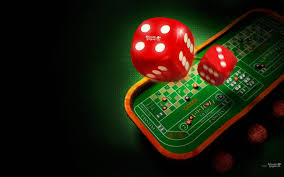 Casino Game Wallpapers - Top Free Casino Game Backgrounds - WallpaperAccess