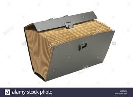 File holder box Magazine Holders Alphabetical Document Organiser Organizer Box File Case Alamy Alphabetical Document Organiser Organizer Box File Case Stock Photo