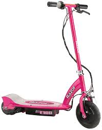 images razor scooter pink razor pink scooter spark source