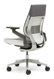 office recliner chairs. 1 pick steelcase gesture chair office recliner chairs e