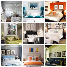 wall art ideas design contemporary archives bedroom framed wall art colorfull many choices modern stained painted square rectangle bedroom framed wall art  on rectangular framed wall art with wall art ideas design contemporary archives bedroom framed wall