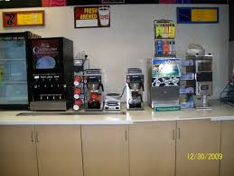Smoothie Vending Machine Franchise Enchanting Beautiful Coffee Smoothie Franchise For Sale In New Jersey