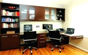 office set up ideas. Home Office Setup Ideas Pictures Videos Etc Small Hot Classy Design O . Set Up