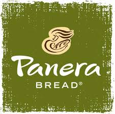 new 20 panera bread gift card unused 1 of 1