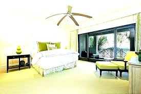 What Size Ceiling Fan For Bedroom What Size Ceiling Fan Do I Need Enchanting What Size Ceiling Fan For Bedroom