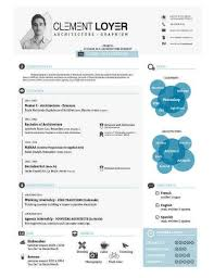 Formatos De Curriculum Vitae En Word Gratis 50 Mejores Plantillas De Curriculum Vitae Gratis Para Crear