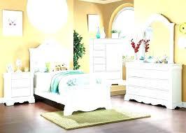 ikea bedroom furniture – asfix.info