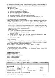 essay writing tips to exegetical essay exegetical essay