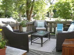 gray patio furniture. Target Outdoor Wicker Furniture Elegant 25 Lovely Patio At Tar ? Design Ideas Gray