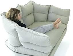Image Armchair Samullman Comfy Chairs For Teenage Bedroom Samullman