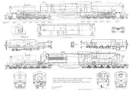 similiar diagram of steam engine train keywords steam train engine diagram images pictures becuo