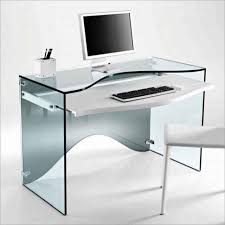 astonishing office desks. Astonishing Desk Office Furniture Computer Wooden Table Of Designer For Home Concept And Trend Desks A