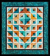 2016 Gold Bug Quilt Show & 2016 Gold Bug Quilters Quilt Show Adamdwight.com