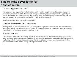 Cover Letter For School Nursing Position Rn Resume Cover Letter