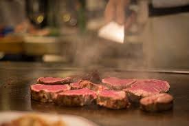 The Ultimate Guide To Steak Temperatures Steak University