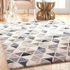 contemporary area rugs 10 x 12 contemporary area rugs 10 x 12 post x outdoor