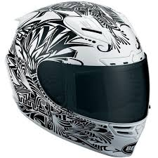 styles design your own helmet online as well as custom made
