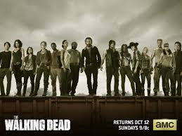 the walking dead images the walking dead hd wallpaper and background photos
