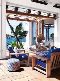 Vogue Interior Design Property Awesome Inspiration Ideas