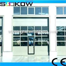 insulated glass garage doors insulated glass garage doors cost glass garage doors for glass garage