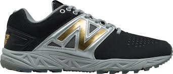 new balance 3000v3 turf. new balance 3000 v3 playoff pack turf baseball trainers mens black/white - men cleats f9   entire collection,wholesale 3000v3 s
