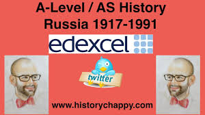 history a level essay tutorial history a level essay tutorial