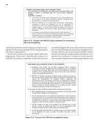 apa research paper guide proposal