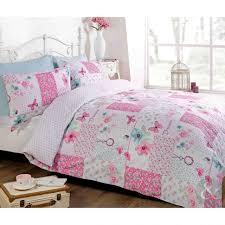 33 breathtaking artsy bedding in bed sheets comforters modern art bedspreads canada minimal beds minimalist sets dorm