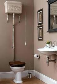Pull Chain Toilet Inspiration Pull Chain Toilet Name Views 60 Size Dailyfemaleco