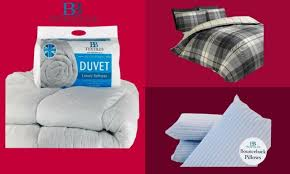 king size bedding sets duvet covers