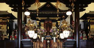 「清水寺内部」の画像検索結果