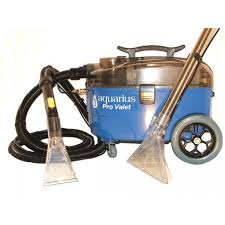 upholstery cleaning machine. Upholstery Cleaning Machine O