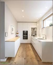 Offene Küche Esszimmer Wohnzimmer Elegant Abtrennung Küche