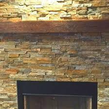fireplace mantle shelf reclaimed barn beam fireplace mantel shelf stone fireplace mantel shelf uk fireplace mantel