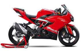 Tvs Bikes Prices Gst Rates Models Tvs New Bikes In India