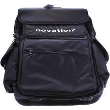 Novation Soft Bag Small, купить <b>чехол для клавишных Novation</b> ...