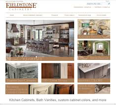 Attractive Fieldstone Cabinetry Reviews