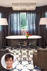 Kris Jenner Bedroom Decor 17 Best Ideas About Kris Jenner House On Pinterest Kris Jenner