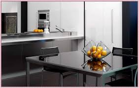 Modern Kitchen Table Lighting Kitchen Modern Kitchen Tables Awesome Contemporary Kitchen