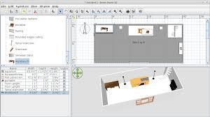 office plan software. click office plan software e
