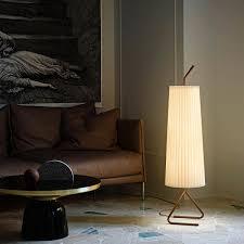 in floor lighting. In Floor Lighting U
