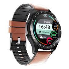 <b>CK30 Smart Watch</b> Brown Smart Watches Sale, Price & Reviews ...