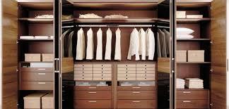 wardrobe : 44 Amazing Single Door Wardrobe Closet Picture Ideas ...